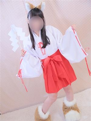 日本橋・千日前・プリンセスレイヤー・ありあ姫