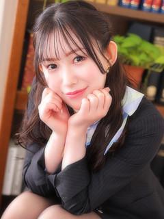 日本橋・千日前・秘書の品格 クラブアッシュ ヴァリエ・カホ秘書