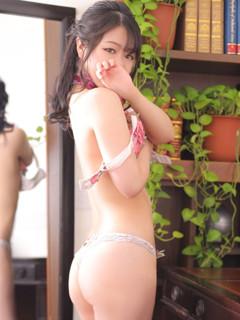 日本橋・千日前・秘書の品格 クラブアッシュ ヴァリエ・ニイナ秘書